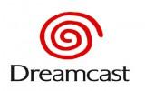 Eine Ode an… Sega Dreamcast