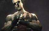 Duke Nuke Forever: Neue Screenshots
