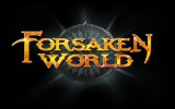 Forsaken World previewed, die Zweite