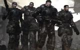 Gears of War Triple Pack angekündigt