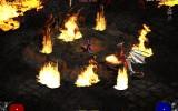Diablo 2 – Community entwickelt Update