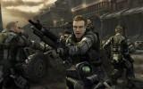Killzone 3 – Trailer zur Story veröffentlicht