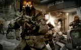 Killzone 3 – Demo kommt am 9. Februar für PS+ Mitglieder