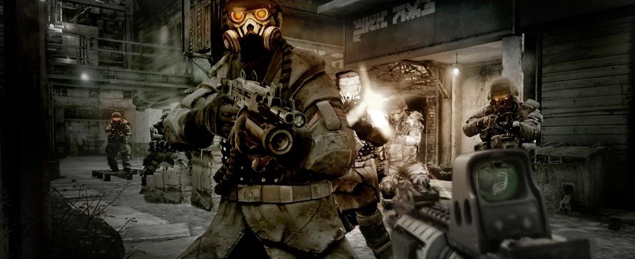 Killzone 3 – Neuer Trailer zeigt Multiplayerschlacht