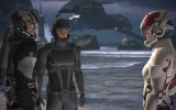Mass Effect 2: Patch erscheint bald