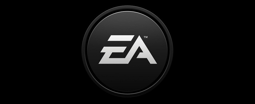 Electronic Arts spendet über 9.000$ an Kinderhilfswerk