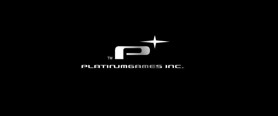 Platinum Games – Max Anarchy kommt im Herbst 2011
