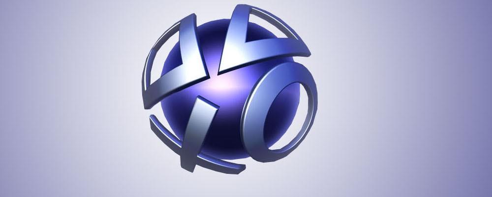 Sony – PlayStation Network knackt 60 Millionen Marke