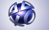 PlayStation Network – Probleme können bis zu 2 Tage anhalten