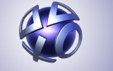 PSN – Anonymous distanziert sich zum Ausfall, Netzwerk soll neu aufgebaut werden