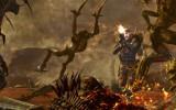 Red Faction: Armageddon – Release sicher erst im Mai