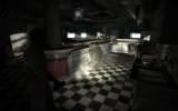 Silent Hill Downpour – Spiel kommt im Herbst