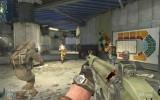 Call of Duty: Black Ops – Erste Bilder zum DLC aufgetaucht