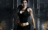 Tomb Raider Trilogie für PS3 im März angekündigt