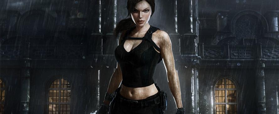 Square Enix gibt Line-up für die E3 bekannt
