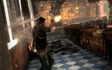 Uncharted: Golden Abyss – Video Walkthrough veröffentlicht