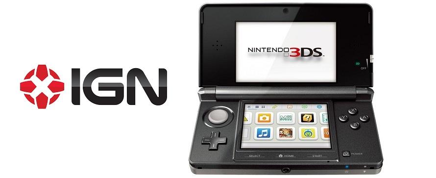 Nintendo 3DS – Doch keine Virtual Console zum Release