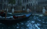 Assassin's Creed: Brotherhood – Bonusmap bei 1 Million Facebook-Fans