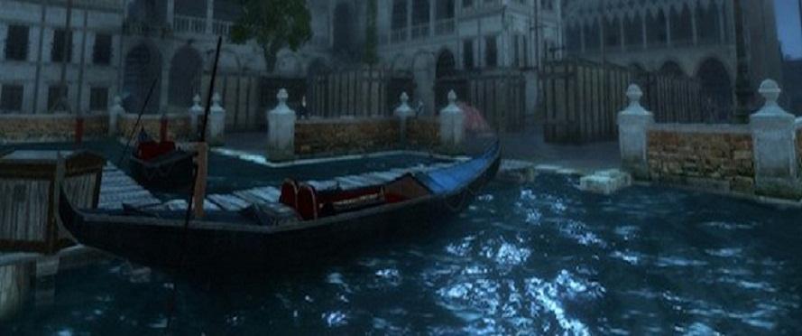 Assassin's Creed: Brotherhood – Bonusmap bei 1 Million Facebook-Fans