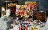 Duke Nukem: Forever – Balls of Steel Edition bestätigt