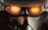 Killzone 3 – Trophäen enthüllt