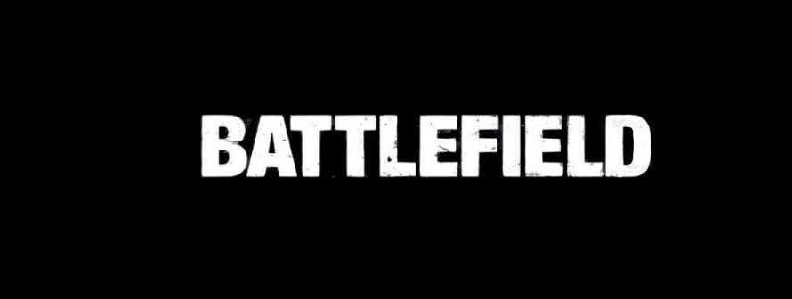 Battlefield 3 – Neue Infos und erster Teaser Trailer!
