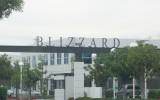 Blizzard redet über neues MMORPG, ganz anders als World of Warcraft