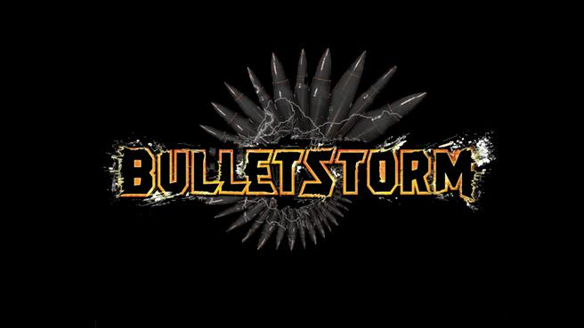 Bulletstorm erreicht Goldstatus