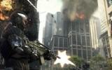 Crysis 2 – Erste PlayStation 3 Ingame-Szenen