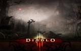 Diablo 3 – Unzählige Gerüchte zum Release, Blizzard reagiert!