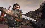 Dragon Age: Redemption – Web-Serie zum Rollenspiel angekündigt