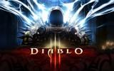 Steht eine Ankündigung zu Diablo 3 für die Konsole kurz bevor?