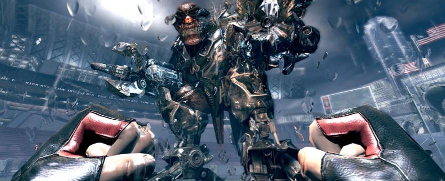 Duke Nukem: Forever – Gearbox spricht über den Multiplayer