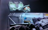Duke Nukem: Forever – Seitenhieb zum Master Chief entdeckt