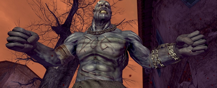 Fallout New Vegas: Dead Money – Release für PC und PS3 am 22. Februar