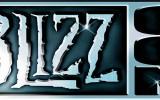 Termin für Blizzcon 2011 bekannt gegeben