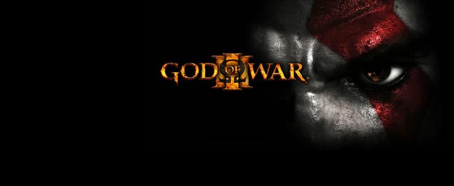 Neue PlayStation 3 Greatest Hits Titel vorgestellt