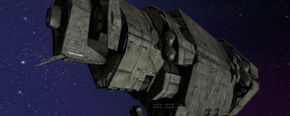Halo: Combat Evolved – Der HD-Remake erscheint am 15. November!