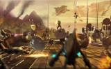 Gerücht: Halo der Film kommt 2012 von Dreamworks und Steven Spielberg