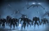 """343 Industries: """"Halo Wars war ein Erfolg"""""""