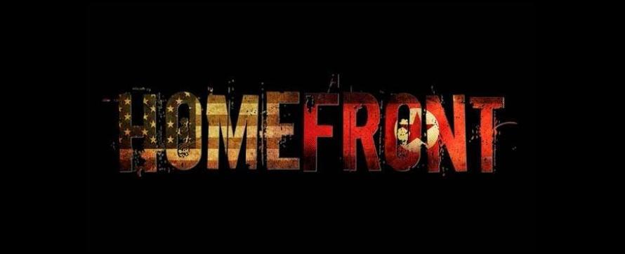 Homefront – Neuer Gameplay Trailer zeigt US Aufstand