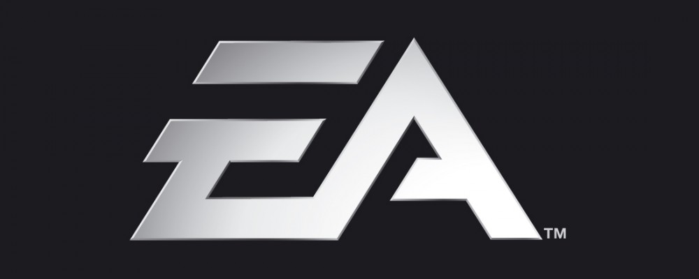 EA – John Riccitiello spricht über Dead Space 3