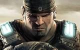 Gears of War 3 – Das offizielle Cover ist da