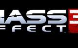 Mass Effect 3 – Keine neue Grafik, dafür Kinect-Sprachsteuerung