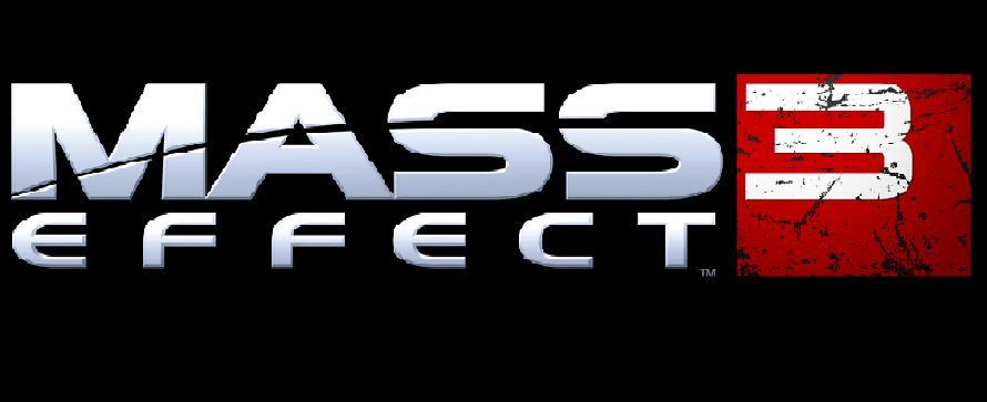 Gerücht: Mass Effect 3 Release-Termin enthüllt