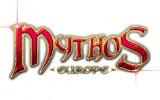 Mythos Europe – Geniale Neuerfindung oder billige Nachmache?