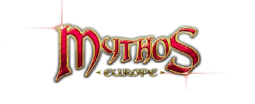 Mythos Gewinnspiel – Fan werden und gewinnen!