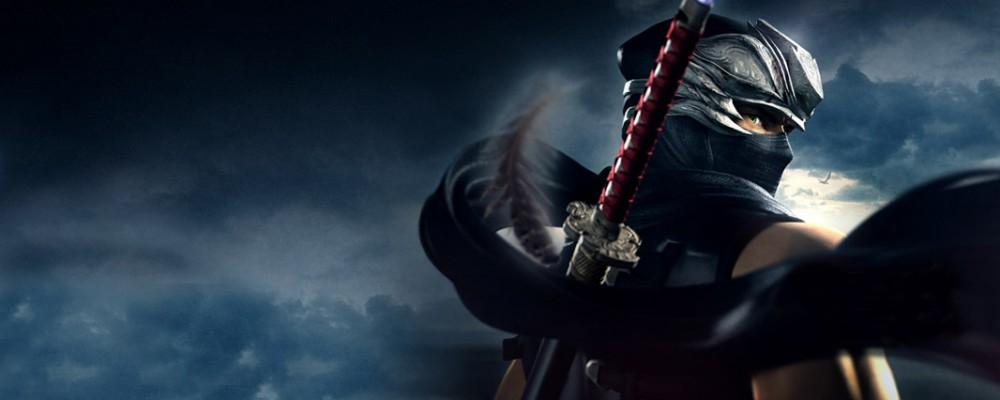 Ninja Gaiden 3DS – deutliche Veränderungen zu Konsolen-Versionen