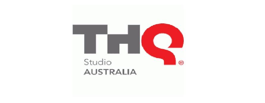 E3 2011 – THQ gibt Line-Up bekannt