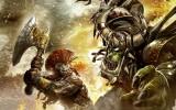 Warhammer Online – Server schließen